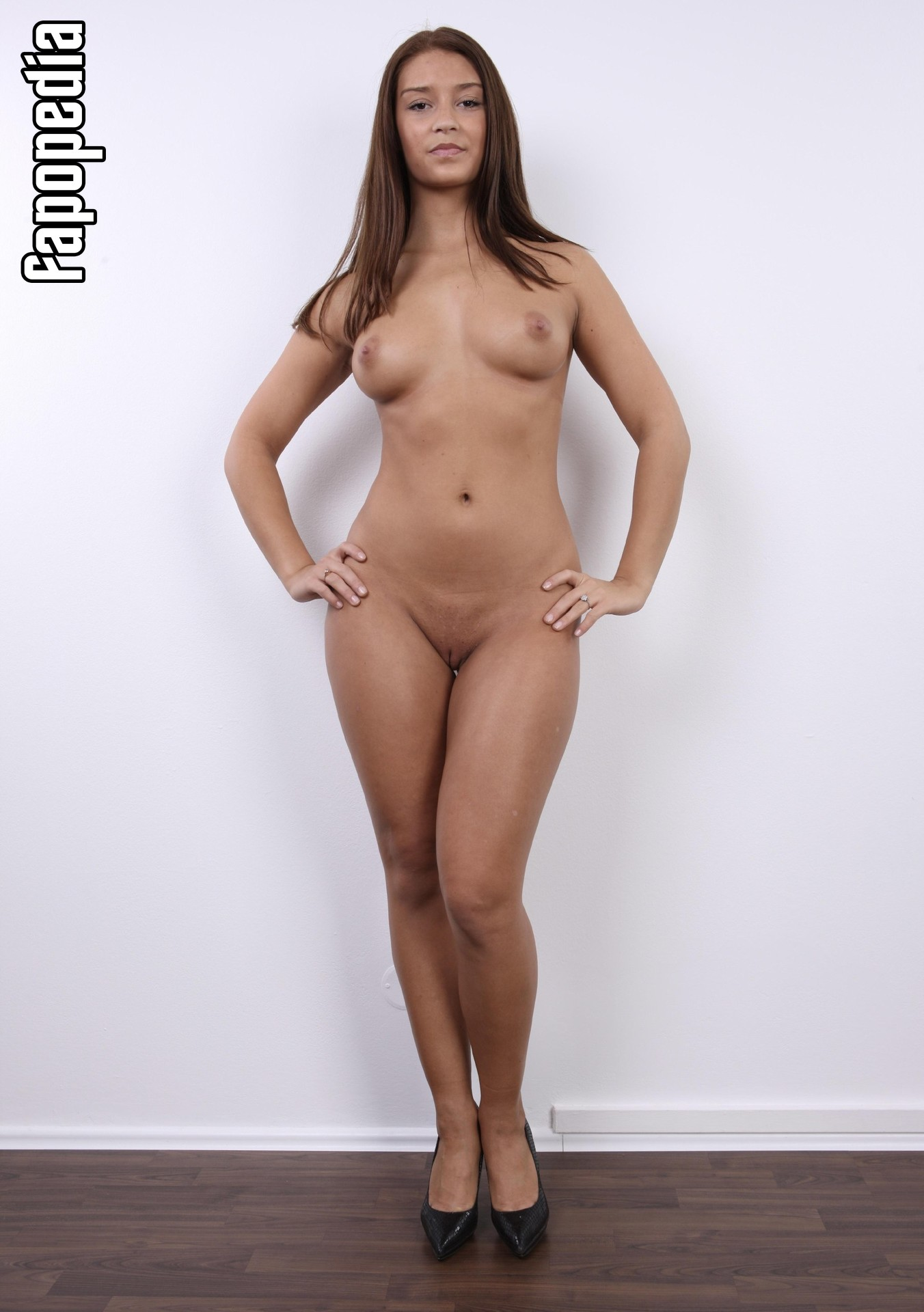 Cws145x Nude Leaks