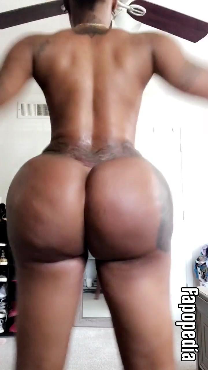 Cyn City Nude OnlyFans Leaks