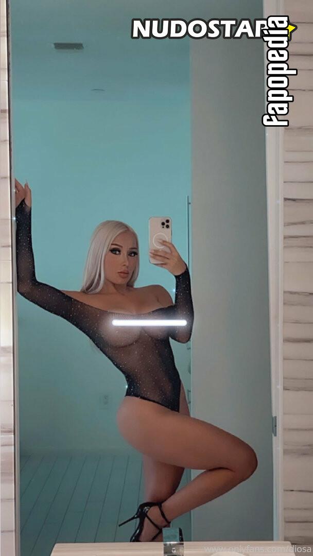 Daniellachavez Nude OnlyFans Leaks