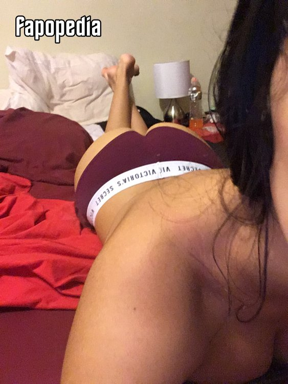 Dannyshotmx Nude Patreon Leaks
