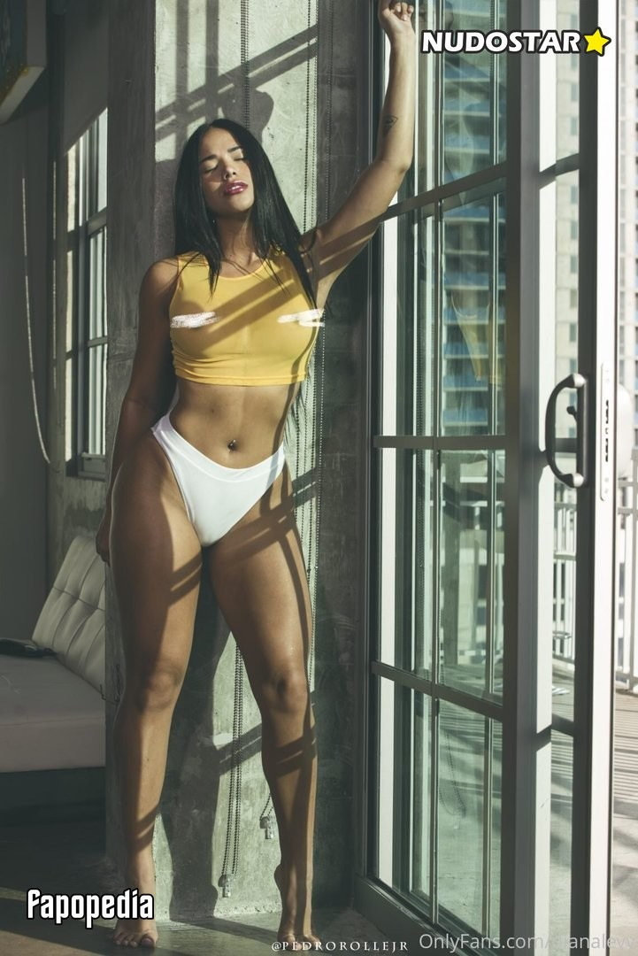 Diana Levy Nude OnlyFans Leaks Patreon Leaks