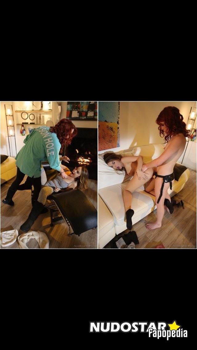 Dillon Harper Nude OnlyFans Leaks