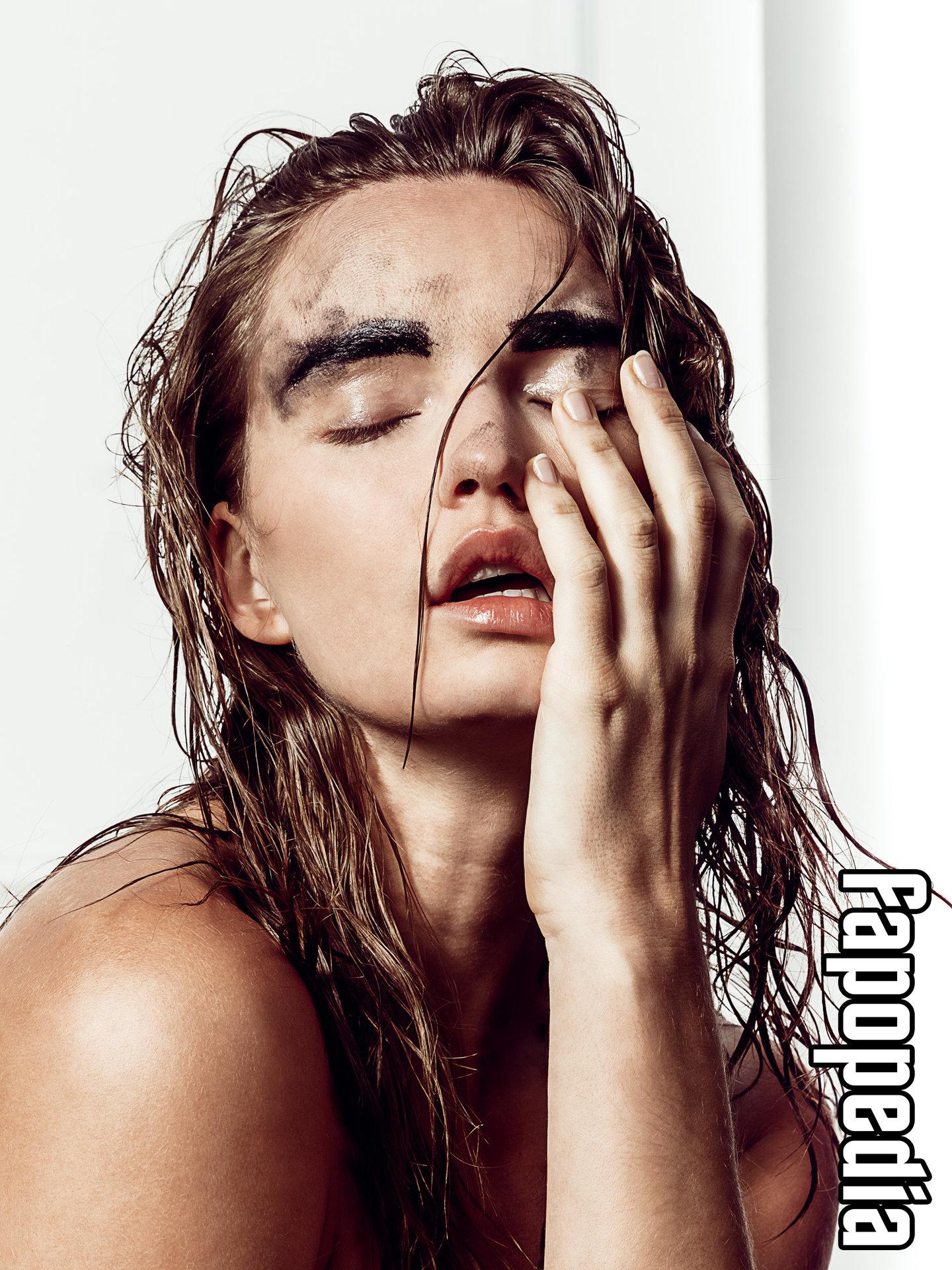 Dina Kozlovska Nude Leaks