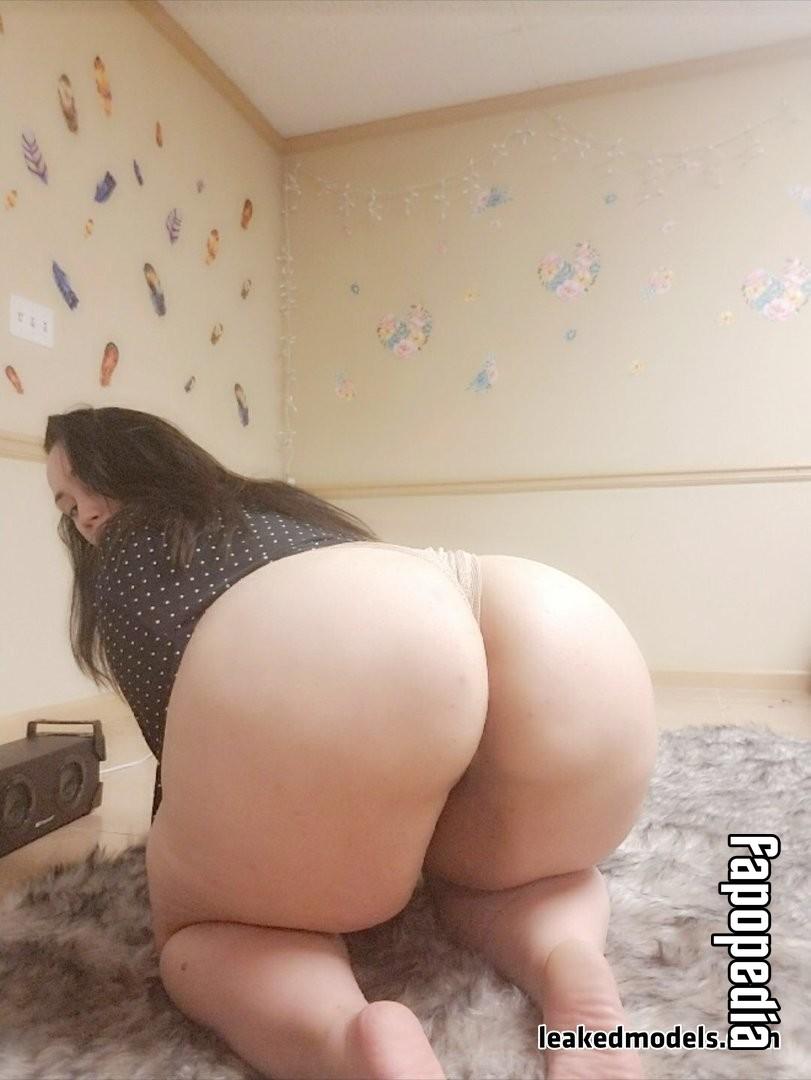 Dolly Nude OnlyFans Leaks