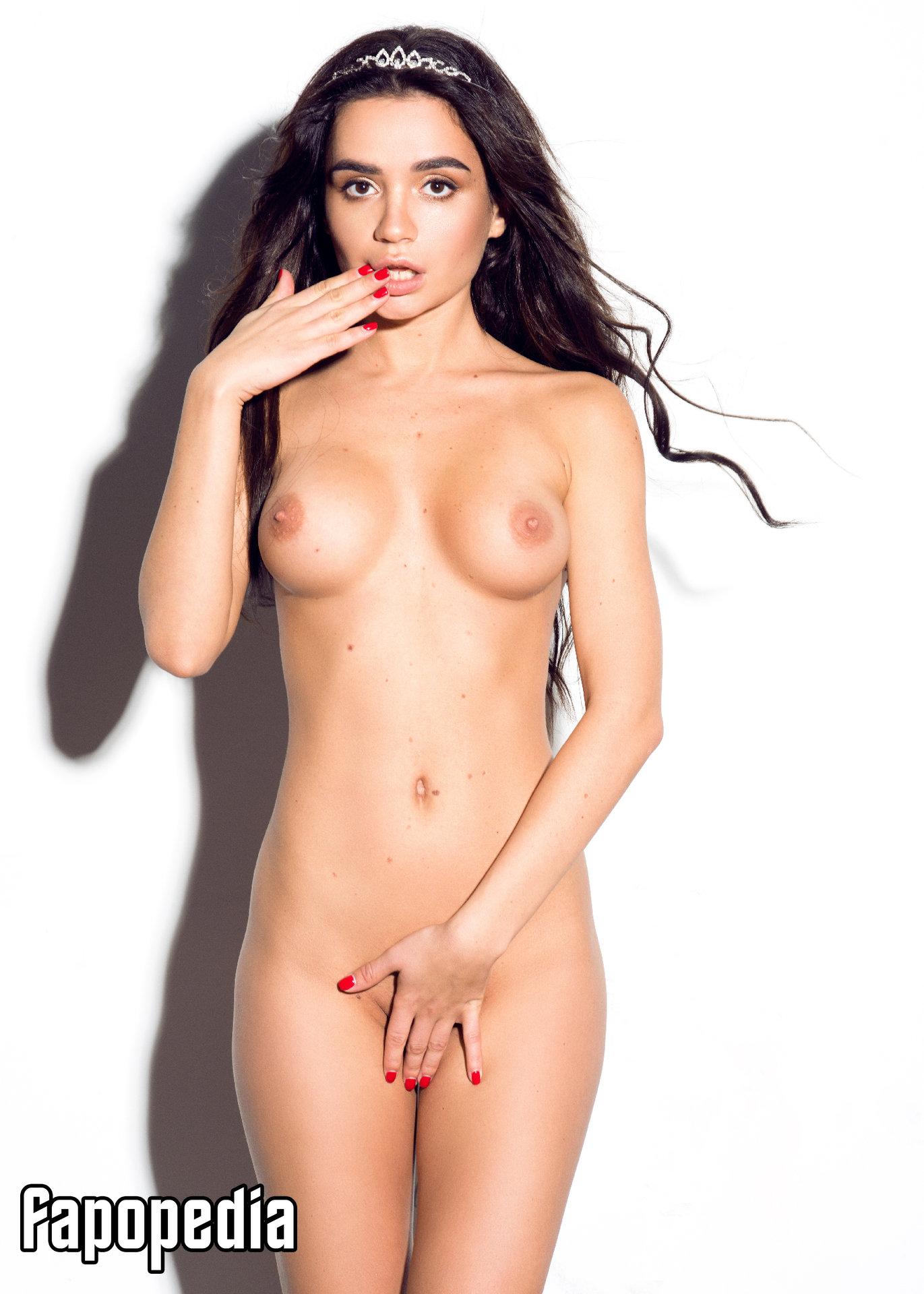 Naked zueva Naked Truth