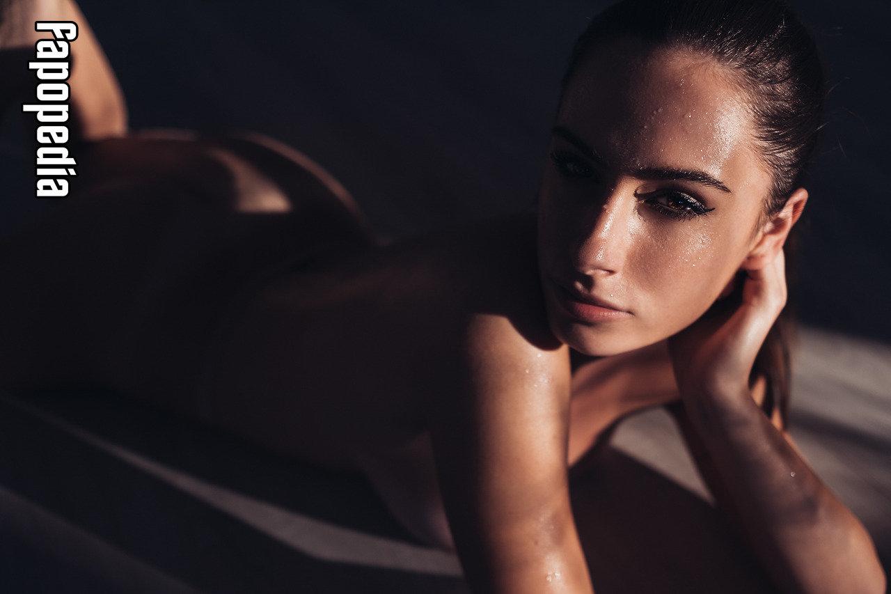 Eleonora Bianculli Nude Leaks