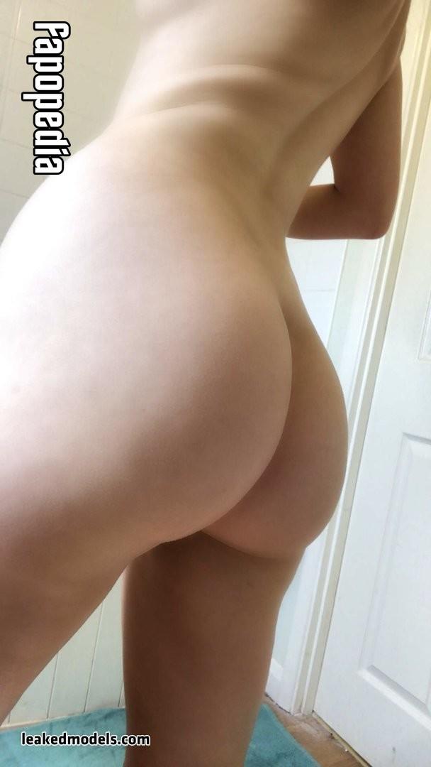 Emily Spokes Nude OnlyFans Leaks