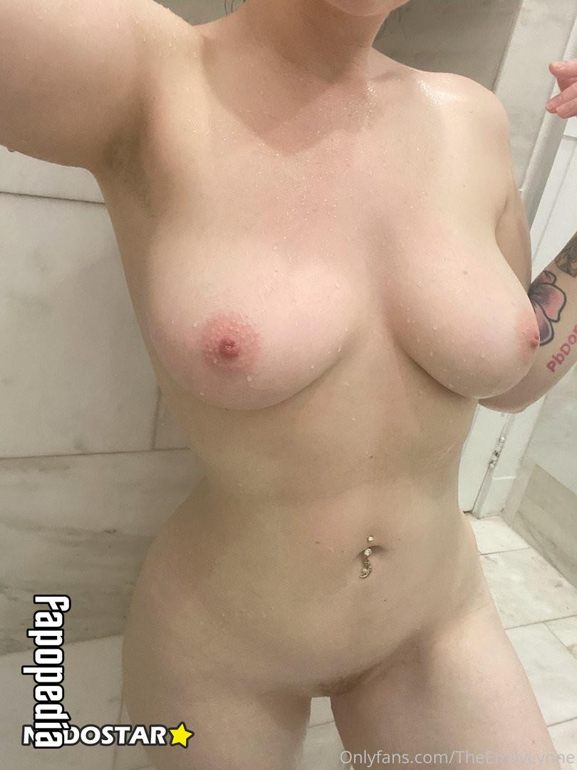 EmilyLynn Nude OnlyFans Leaks
