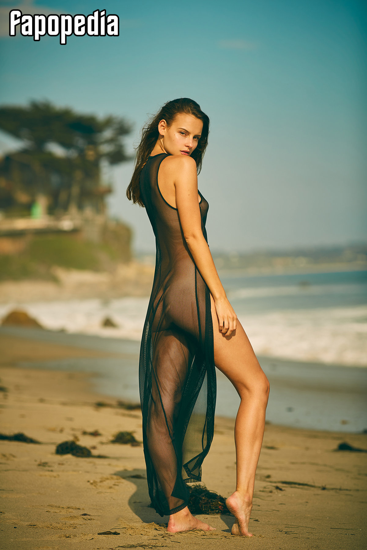 Emma Paterson Nude Leaks