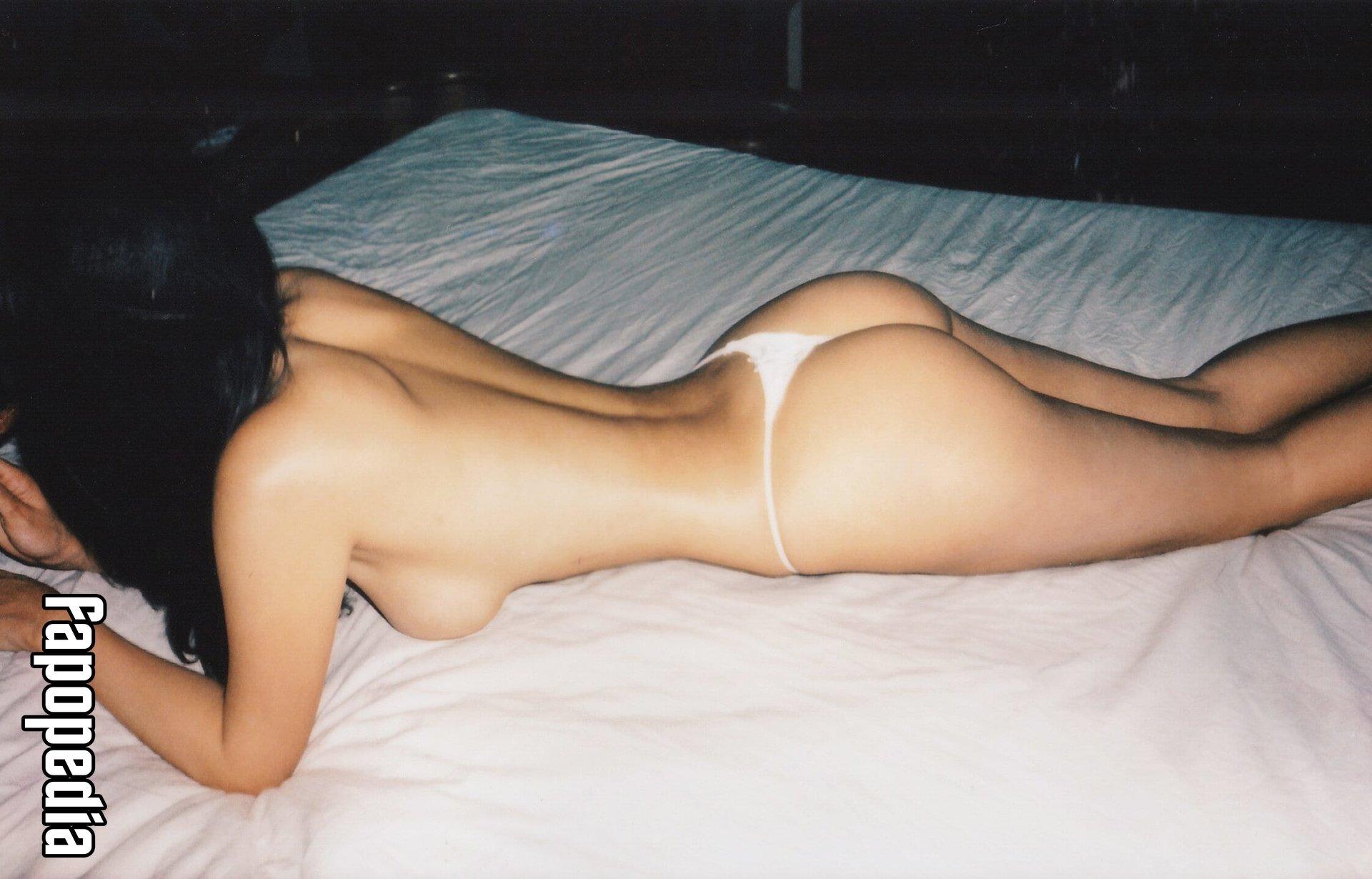 Ery Viero Nude Leaks