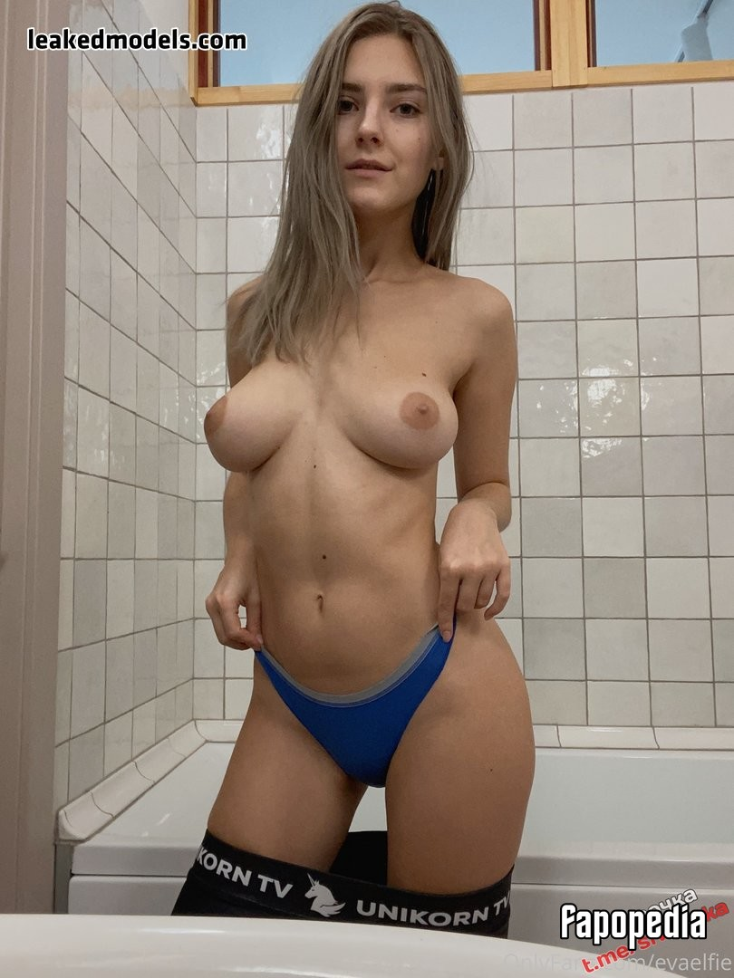 Only1kwinn Nude OnlyFans Leaks