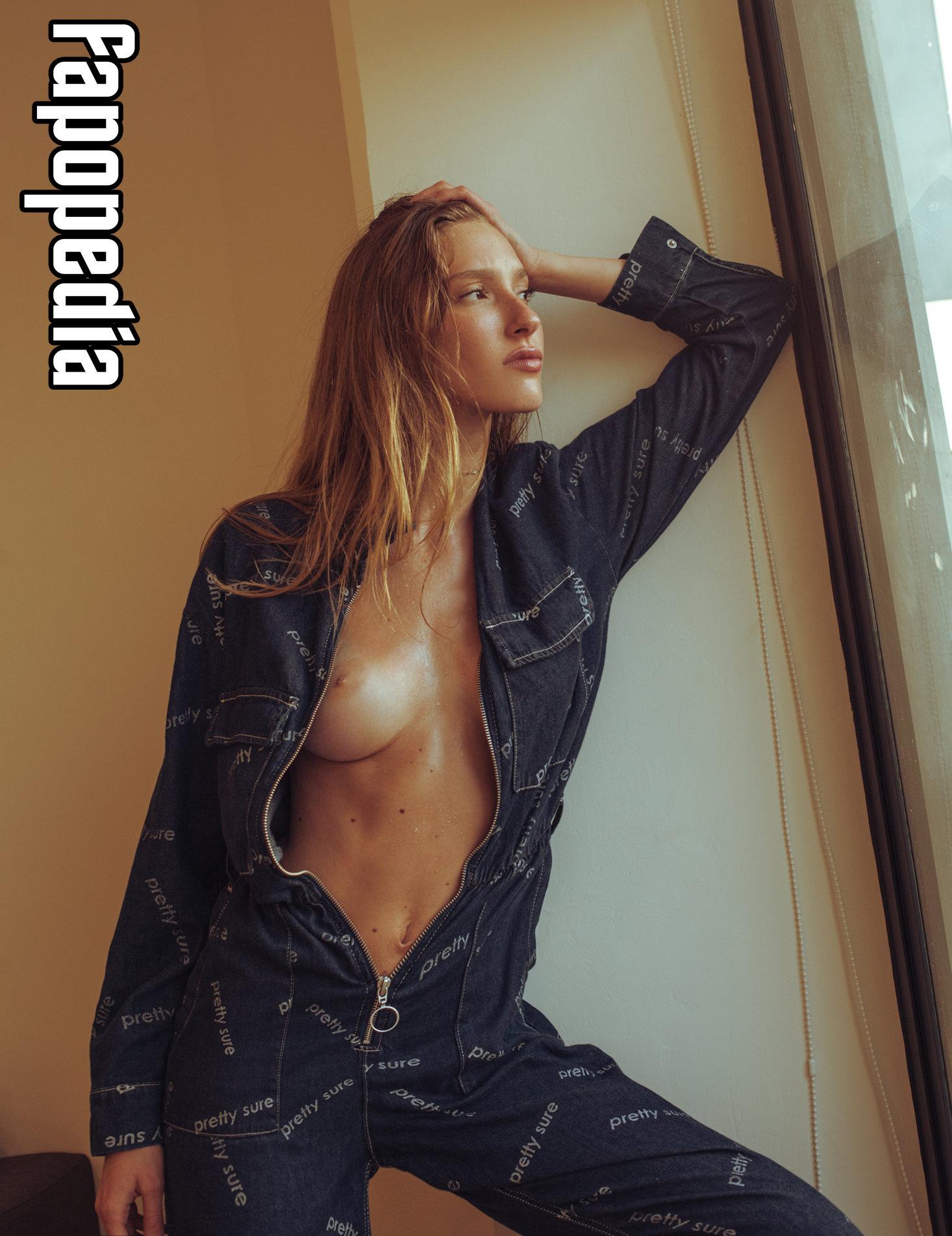 Fernanda Zilio Nude Leaks