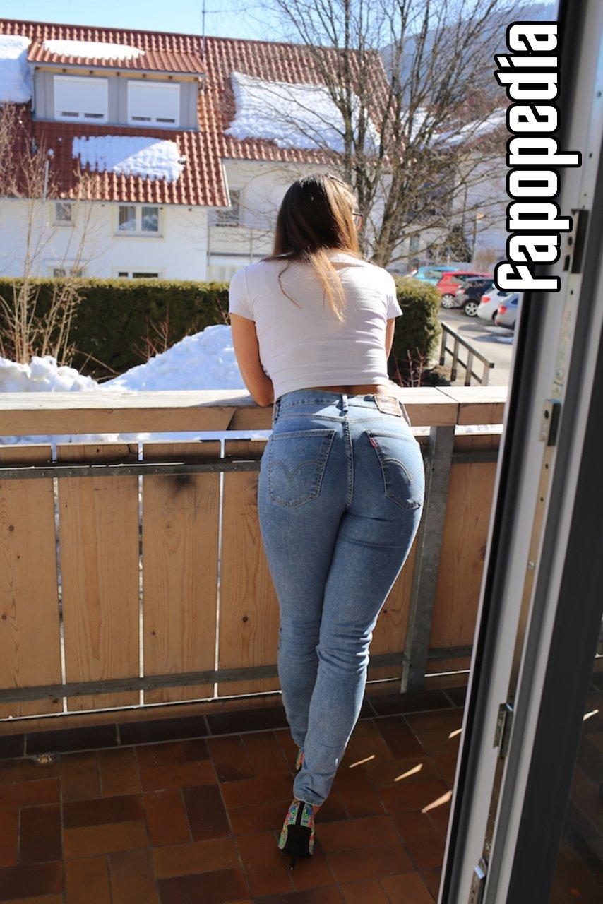 Fitandlingerie Nude Leaks - Photo #90757 - Fapopedia
