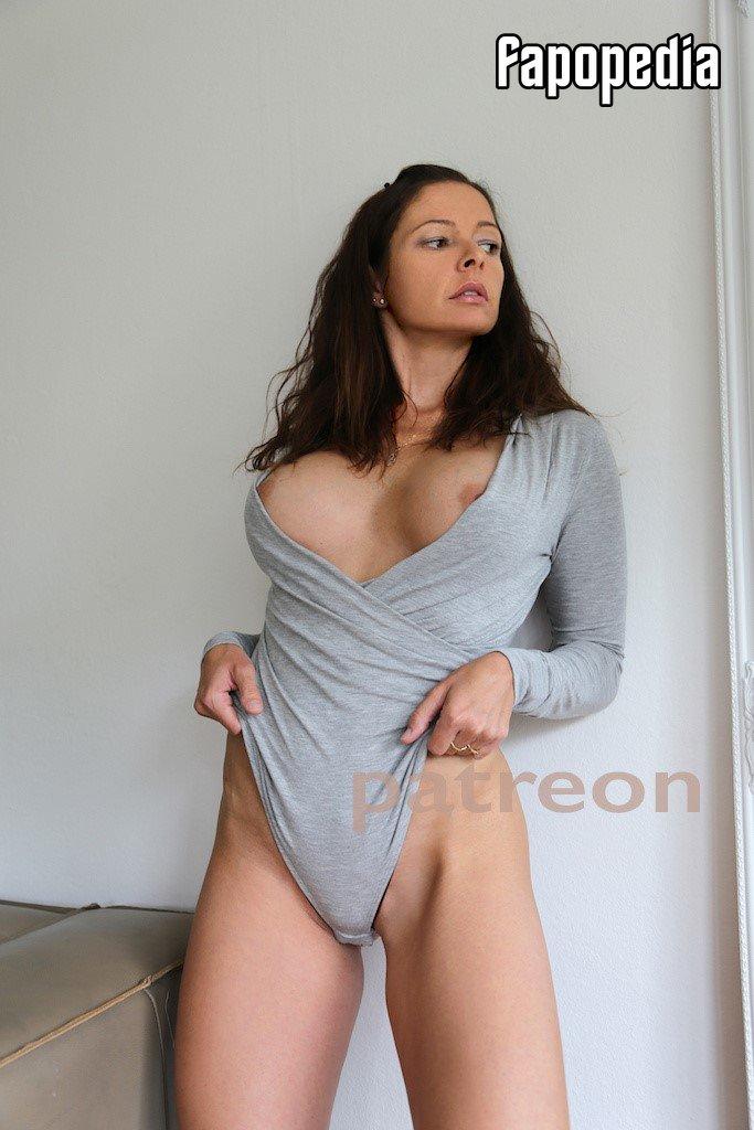 Fitandlingerie Nude Leaks