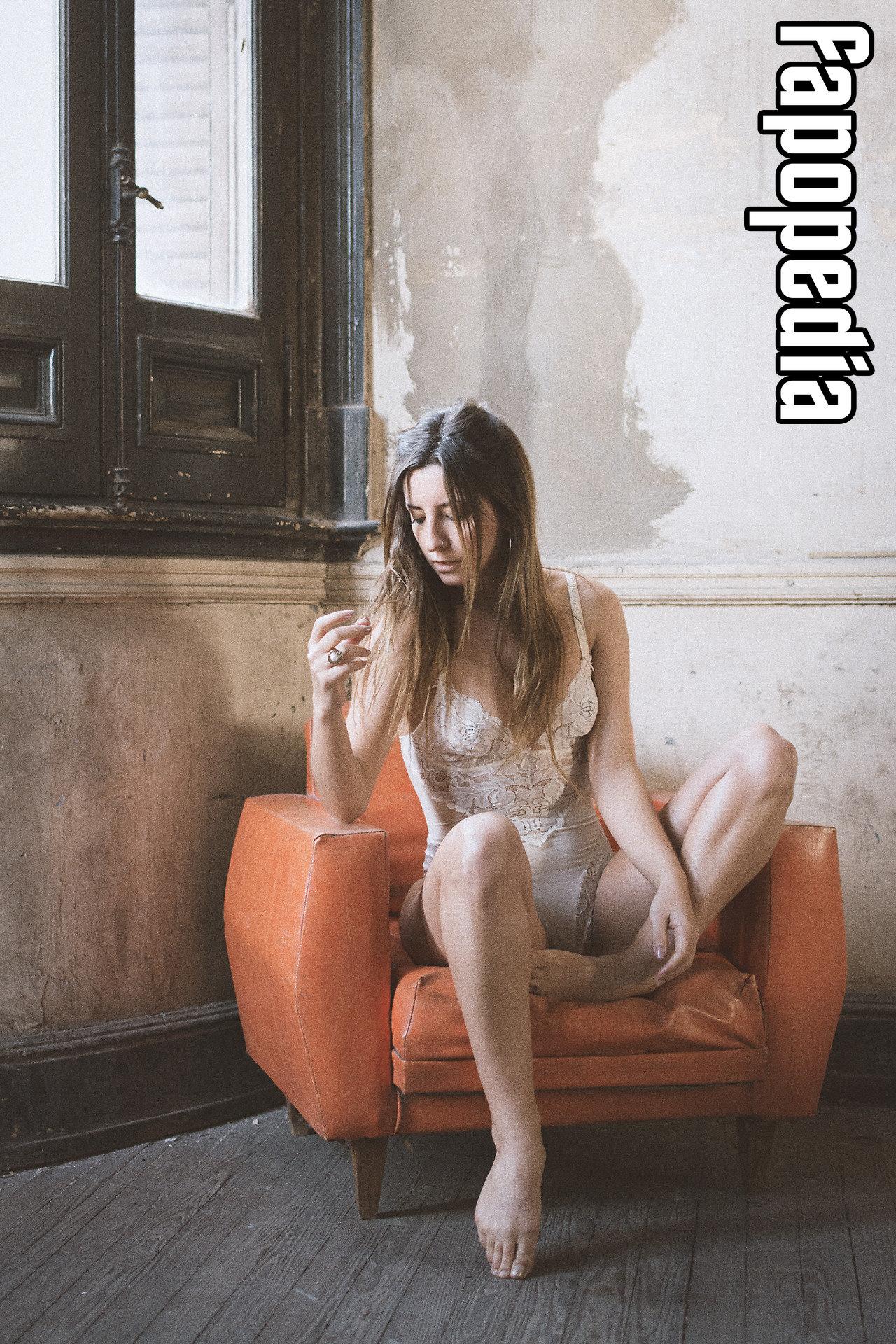 Fiuna Laino Nude OnlyFans Leaks