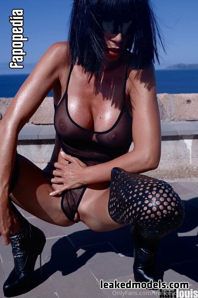 Francescafelucc Nude OnlyFans Leaks