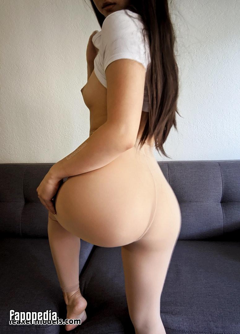 Funsizedasian Nude OnlyFans Leaks