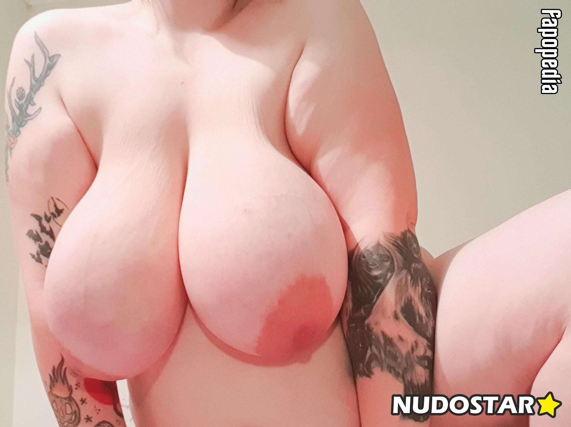 Gigiouija Nude OnlyFans Leaks