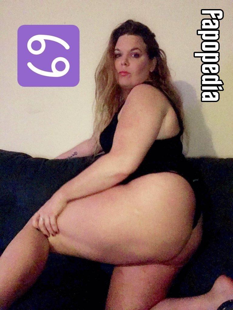 Goddessdanalove Nude OnlyFans Leaks