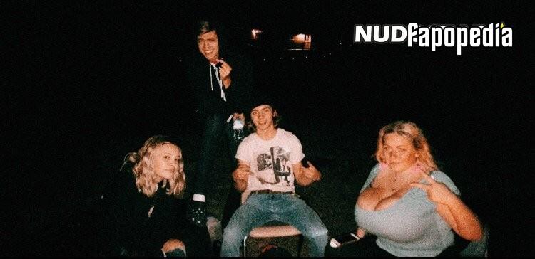 Grace Nude OnlyFans Leaks