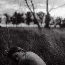 Greta Faeser Nude Leaks 2021 - Fapopedia