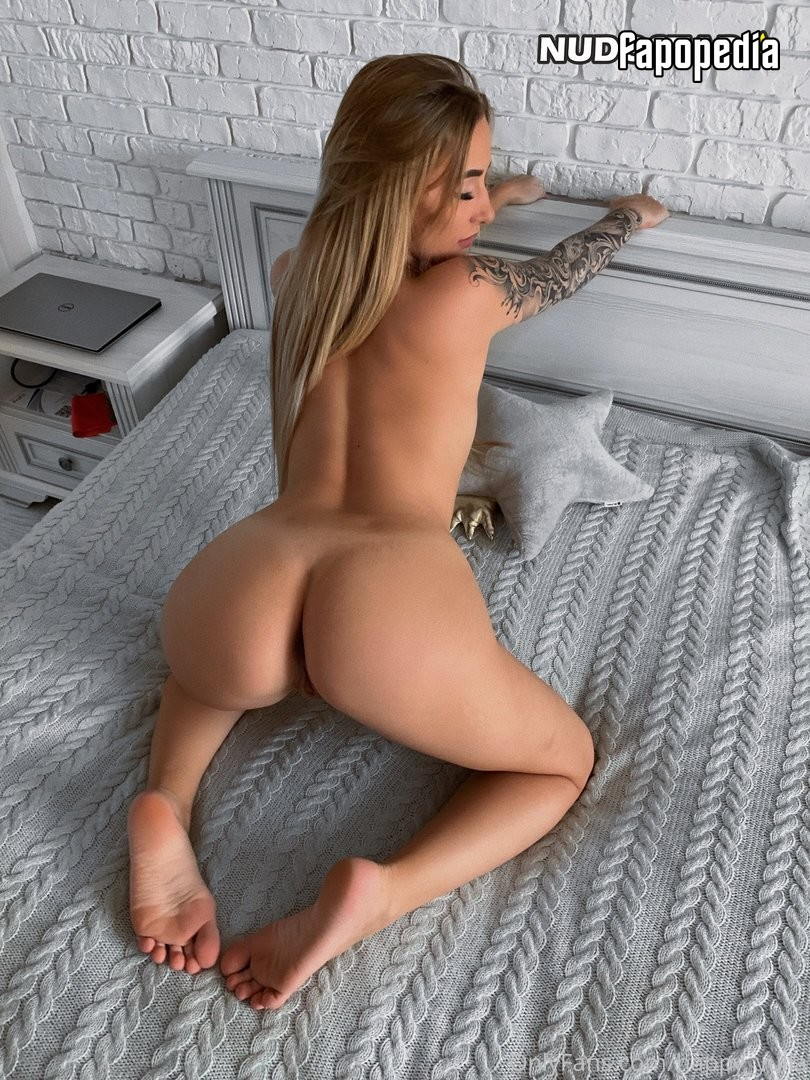 Happy Yulia Nude OnlyFans Leaks