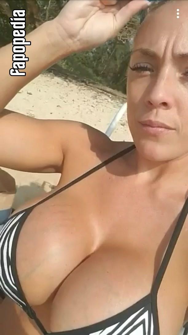 Honey Bunz Nude OnlyFans Leaks