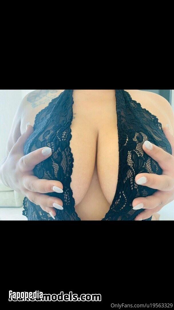 Honeymartinezfree Nude OnlyFans Leaks