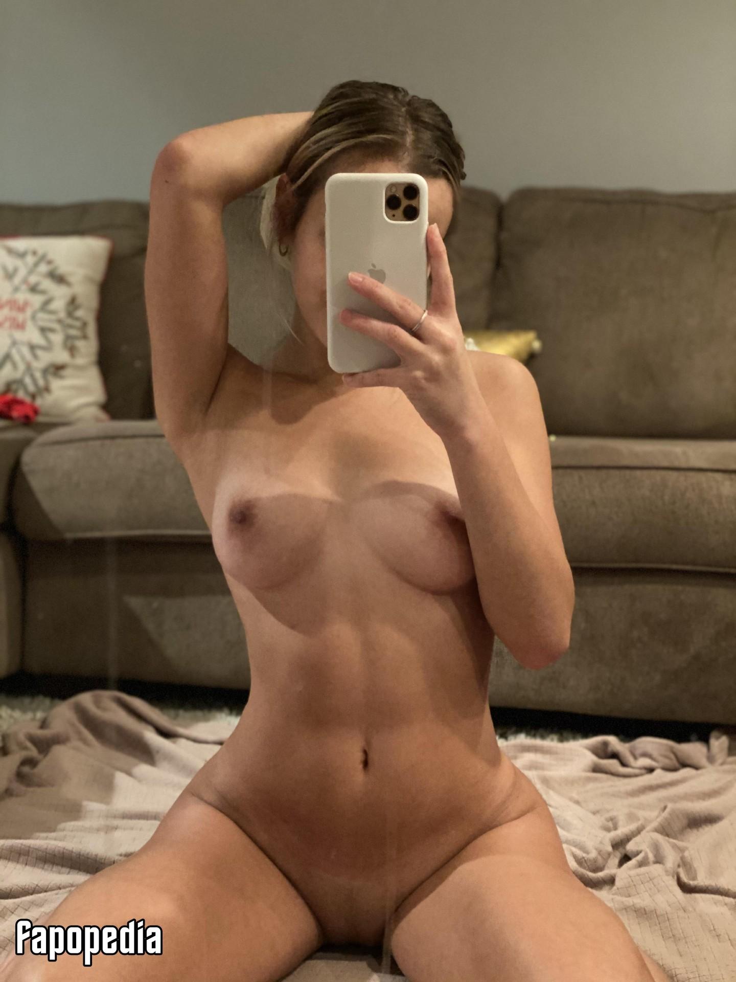 Hotrod99xxx Nude Leaks