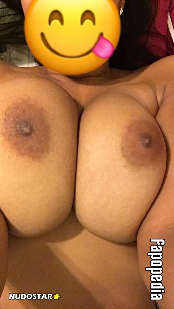 Iamsweette Nude OnlyFans Leaks