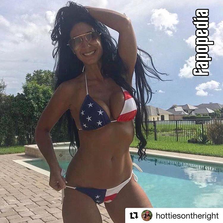INCREDIBLE MILF Ettesbestoriginal Laurette_h_  Nude Leaks