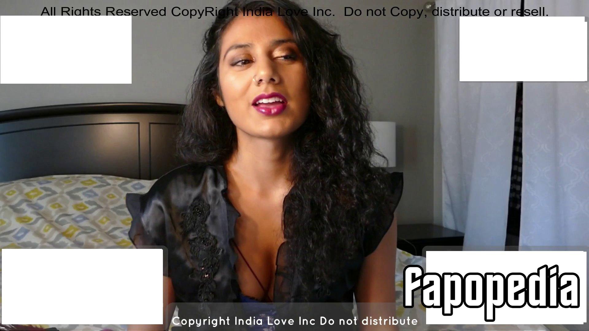 Love nude india Nangi Videos