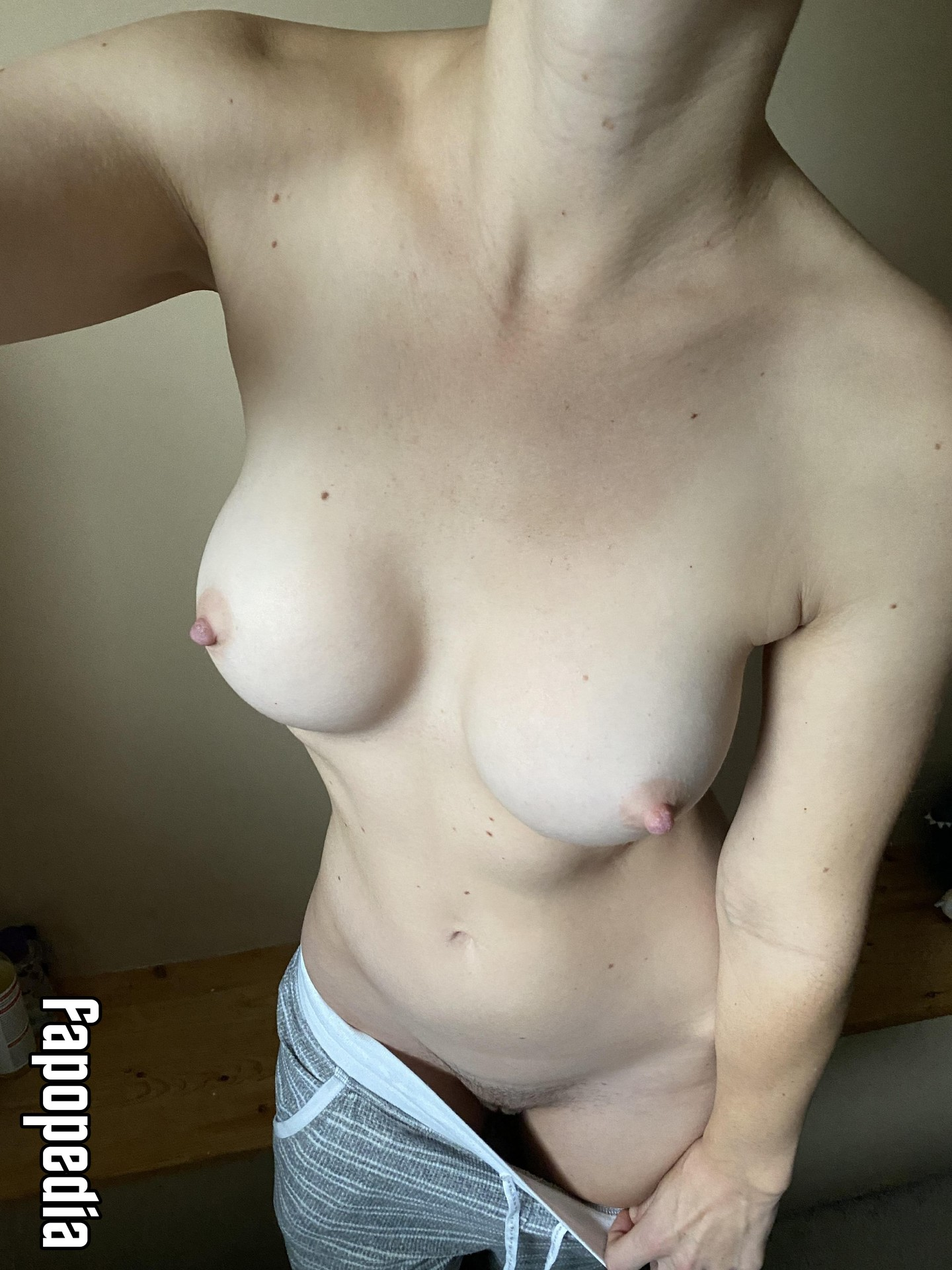 Irish_hiccup Nude Leaks