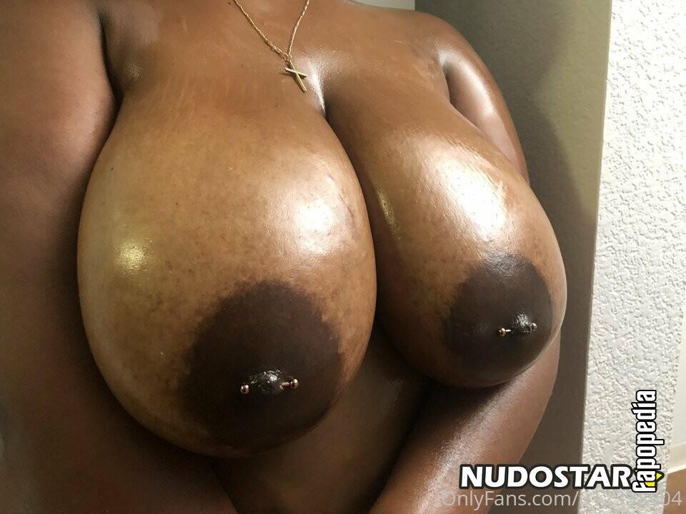 ÎtsBrklynX Nude OnlyFans Leaks