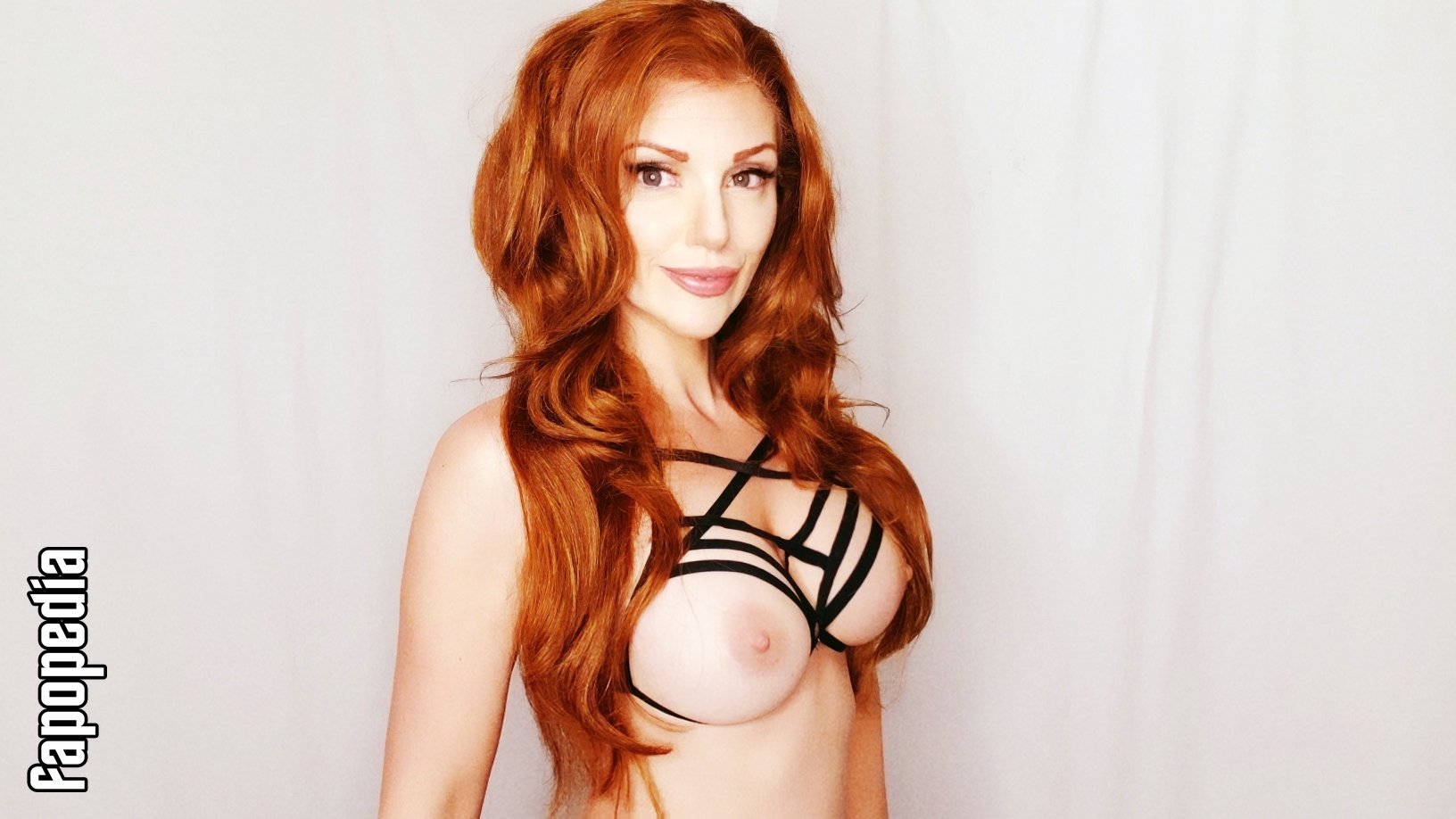 Jacqueline Goehner Nude Patreon Leaks