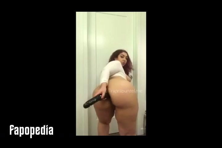 Jasmine Jnad Nude OnlyFans Leaks