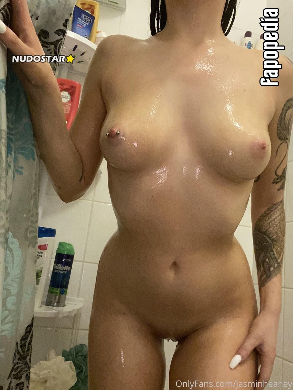 Jasminheaney Nude OnlyFans Leaks