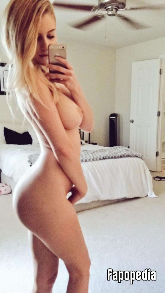 Jenna jade nude