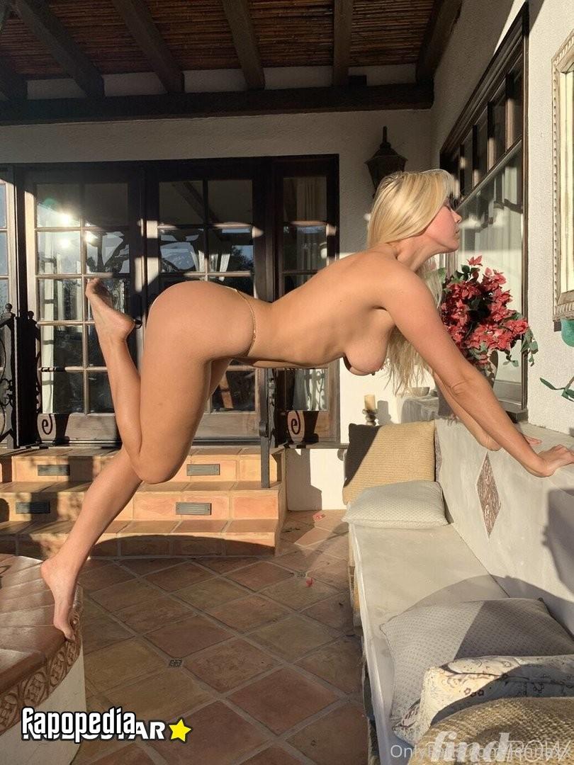 Jennaxx Nude OnlyFans Leaks