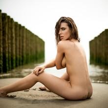 Nackt Jennifer Brooke  Jennifer Brooke: