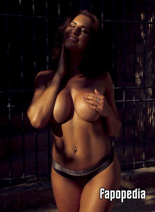 Jessica Rose Nude Leaks