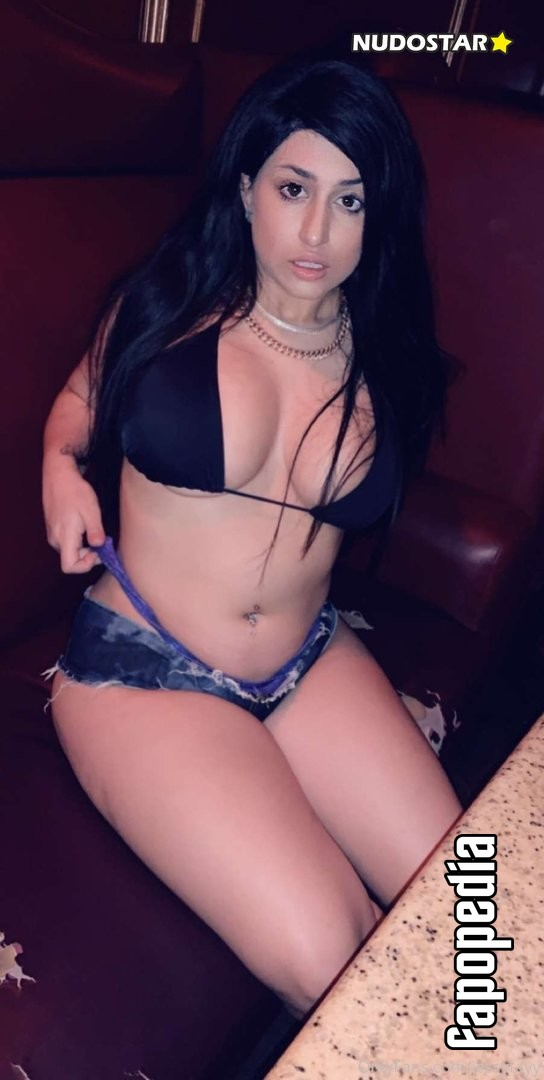 Jessytayy Nude OnlyFans Leaks