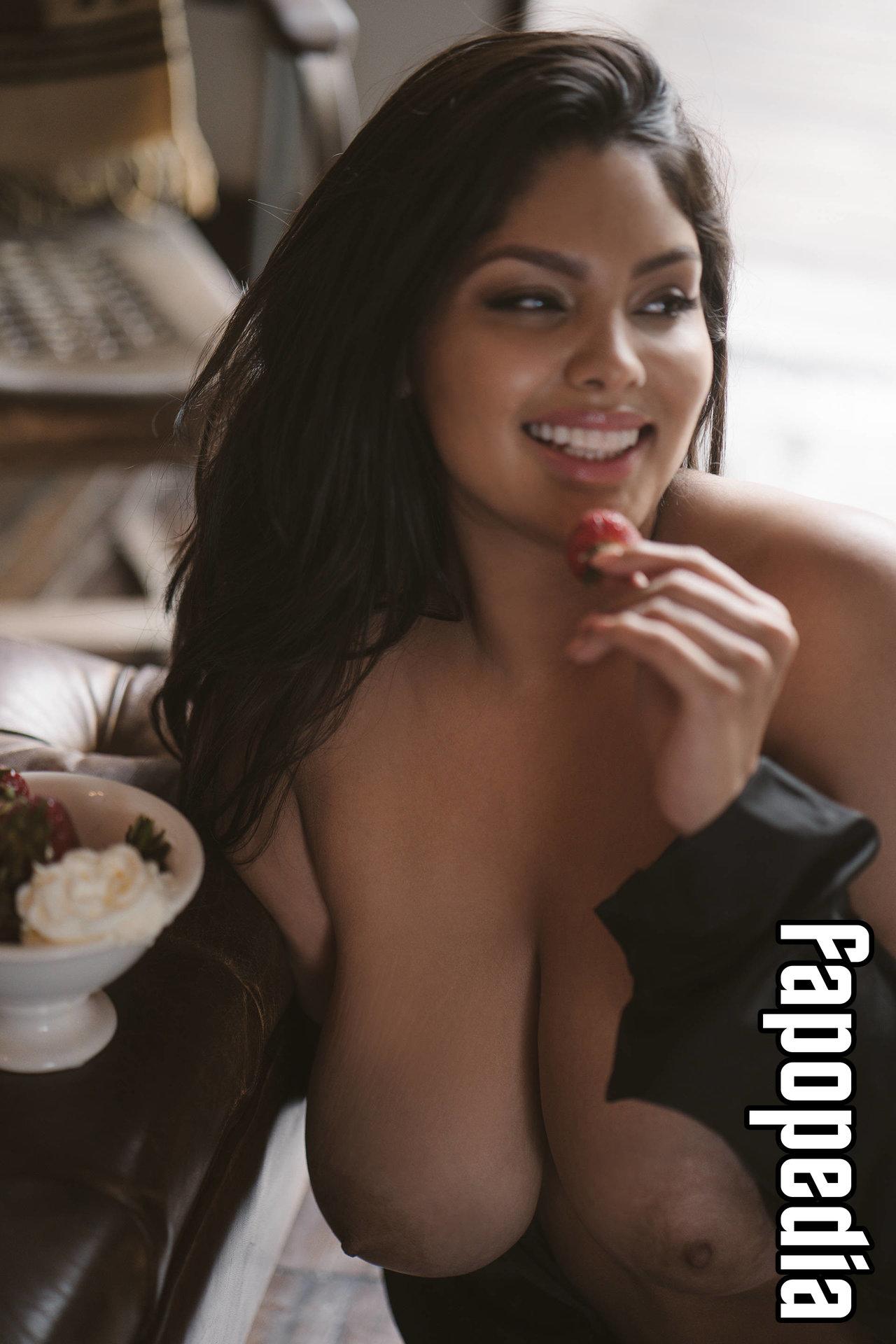 Jocelyn Corona Nude Leaks