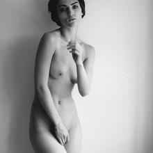 Nackt Jordan Ebbitt  Lena Meyer