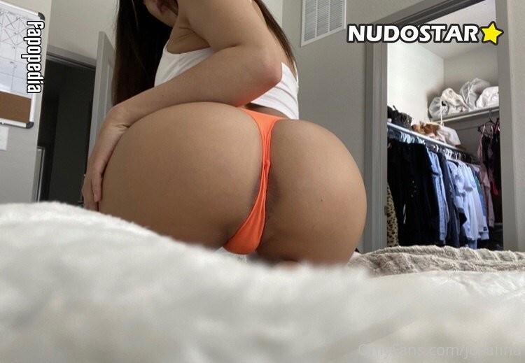 Josafina Nude OnlyFans Leaks