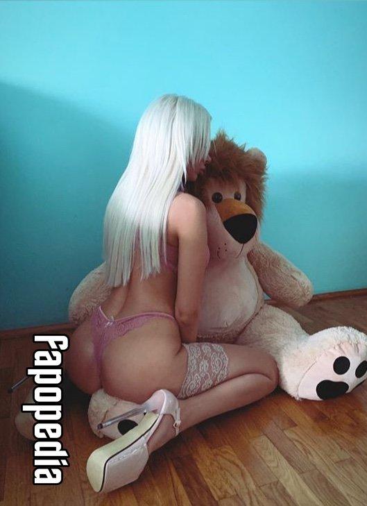 Josipa Karimovic Nude OnlyFans Leaks