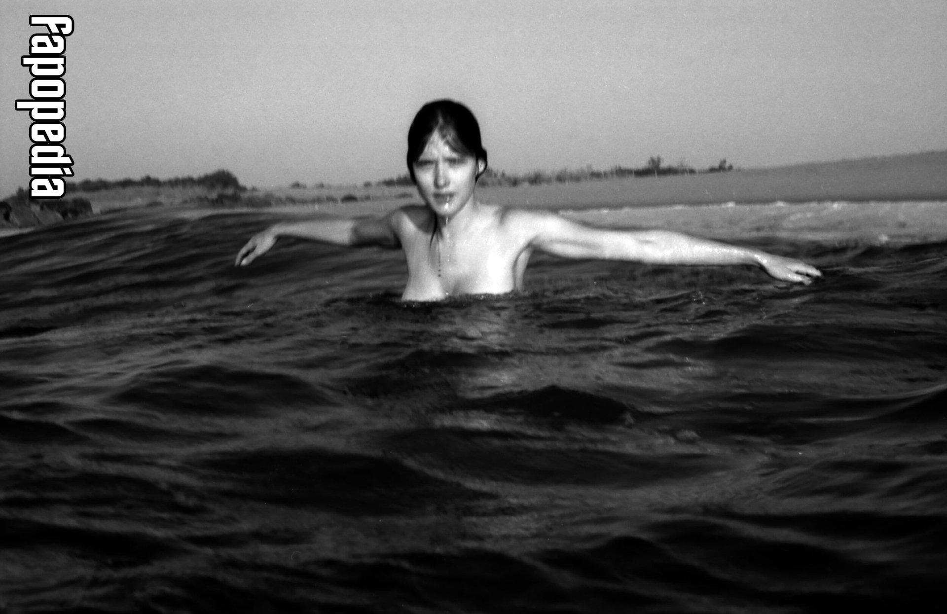 Judith Leclerc Nude Leaks