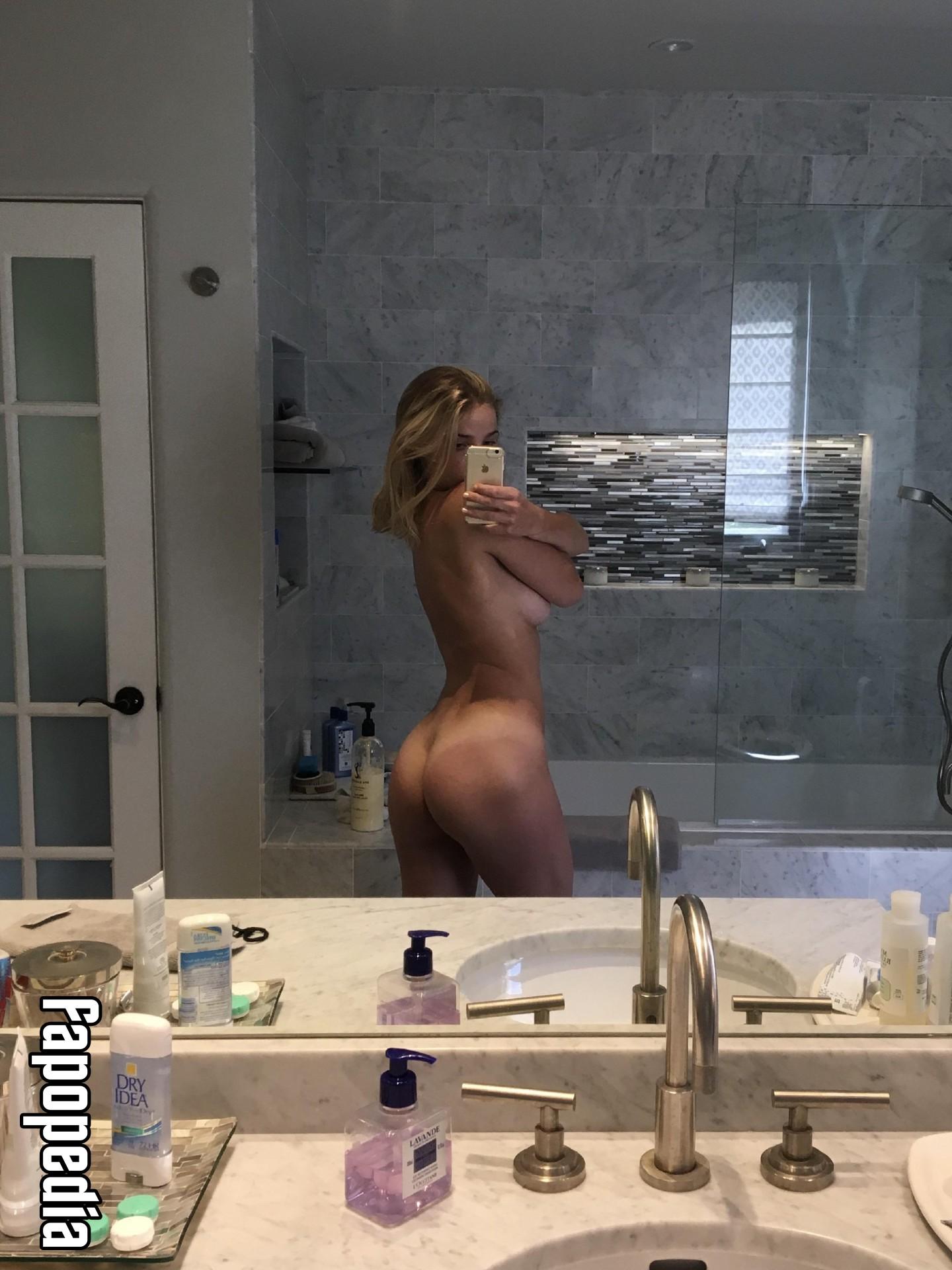 Juelzpod Nude Leaks