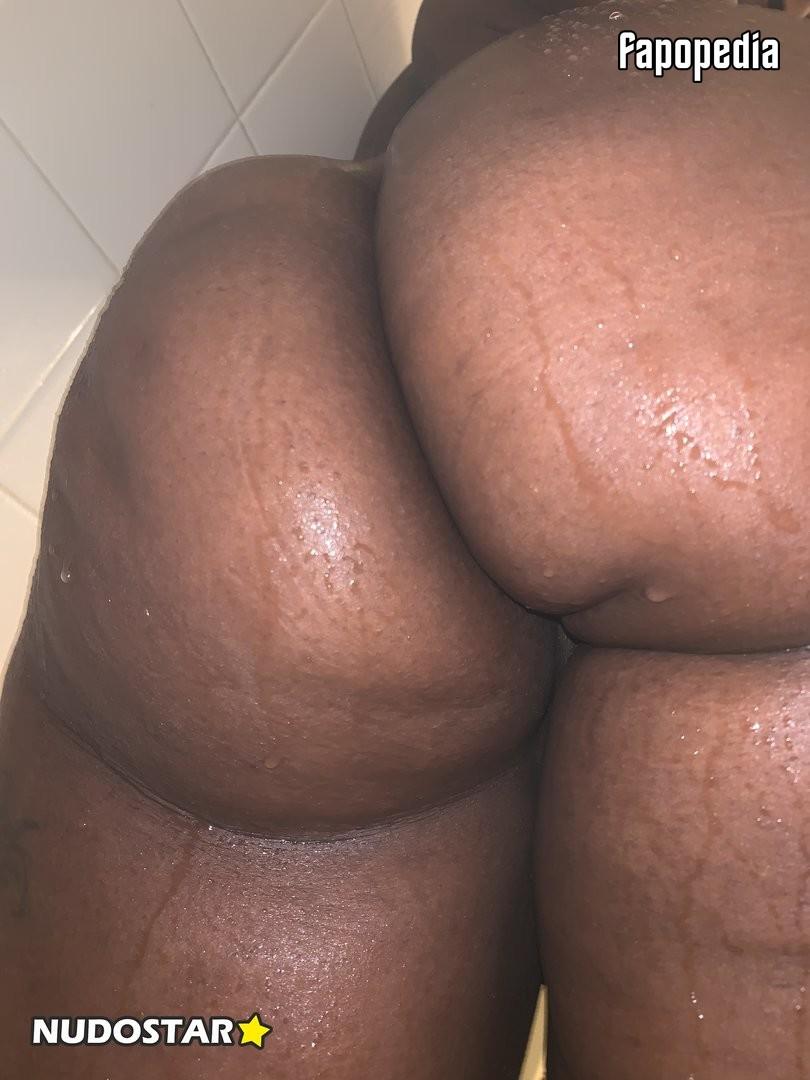 Juicy Desire Nude Leaks