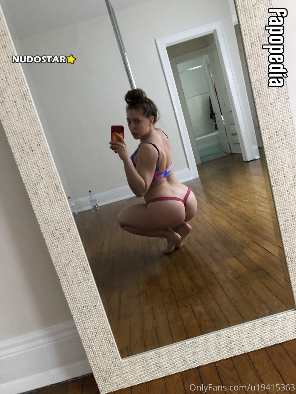 Kagneylinn Nude OnlyFans Leaks